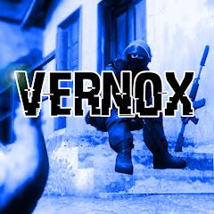 Vern0x