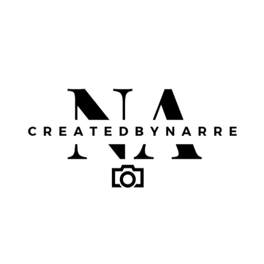 Narre's Photos