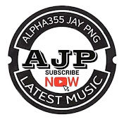 ALPHA355 JAY-PNG Avatar