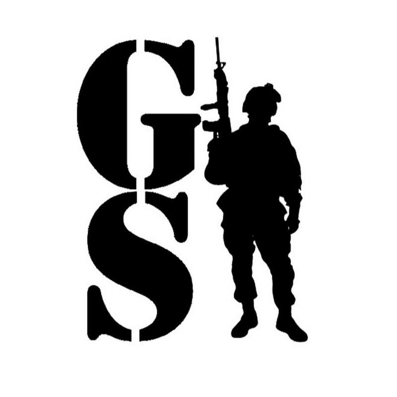 GSoldiers Action Figures - Коллекционные фигурки статистика канала
