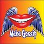 Maha Gossip - Youtube