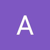 TikTok Lizard
