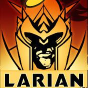 Larian Studios net worth