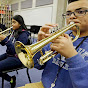 Trumpets4Kids - Youtube
