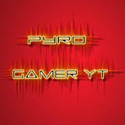 Pyro Gamer YT net worth
