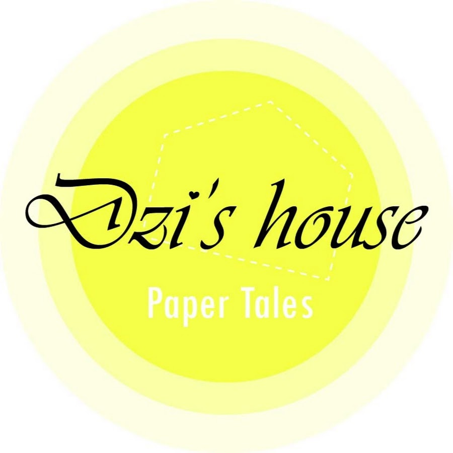 Dzi's house
