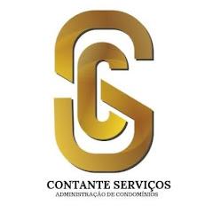 Contante Serviços de Contabilidade