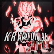 Kryptonian Saiyan net worth