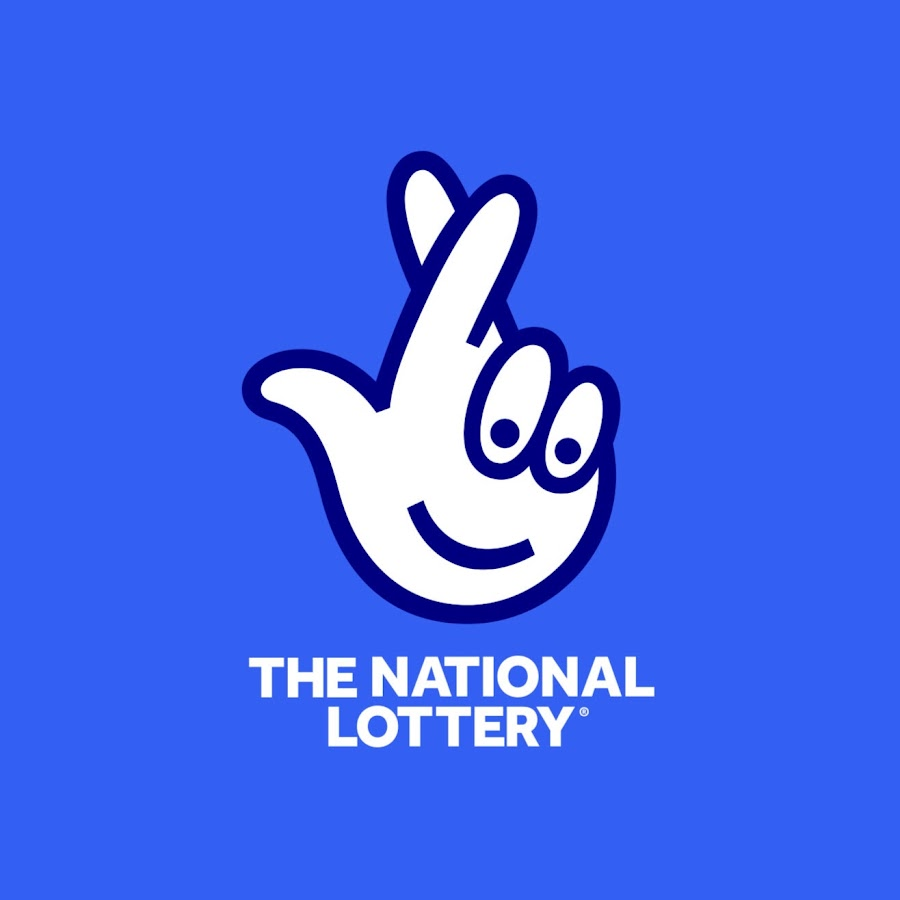 The National Lottery - YouTube