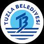 Tuzla Belediyesi