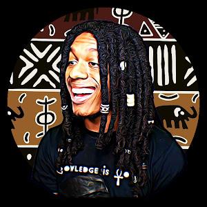 Just Jammin'