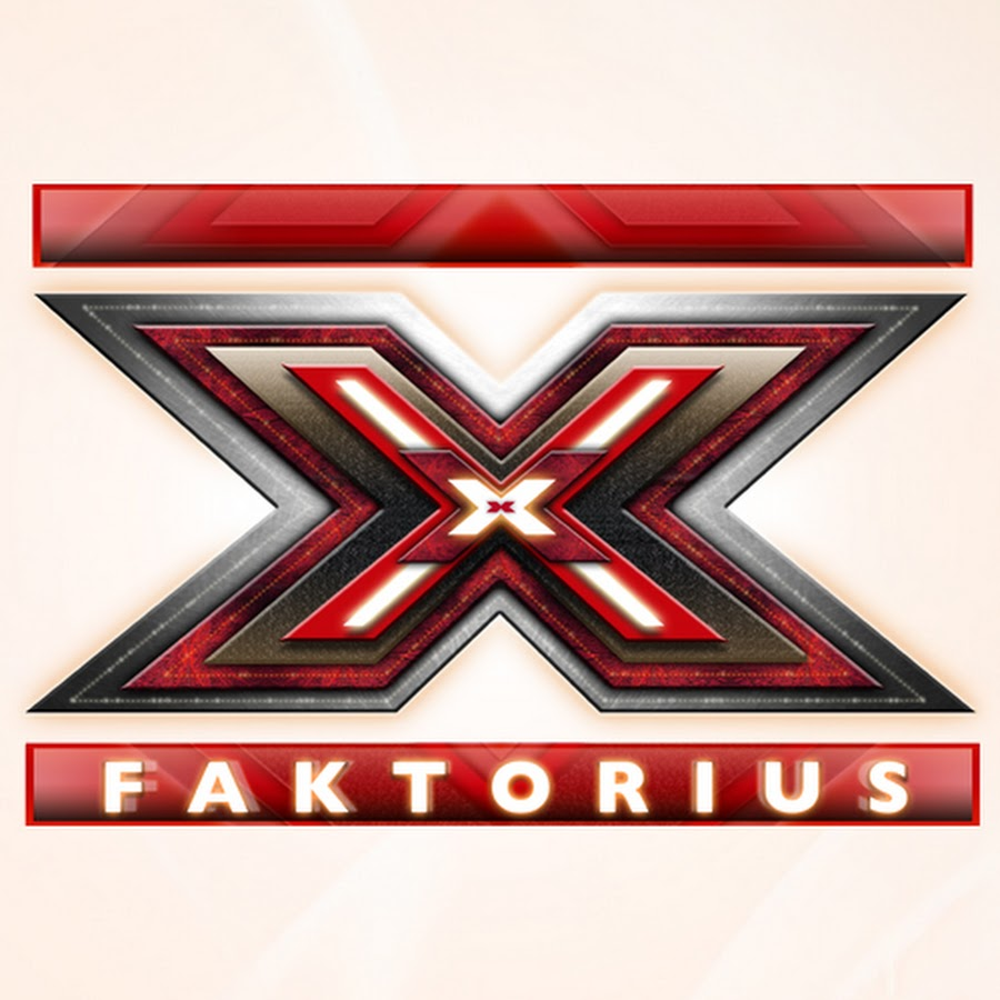X Factor Lithuania
