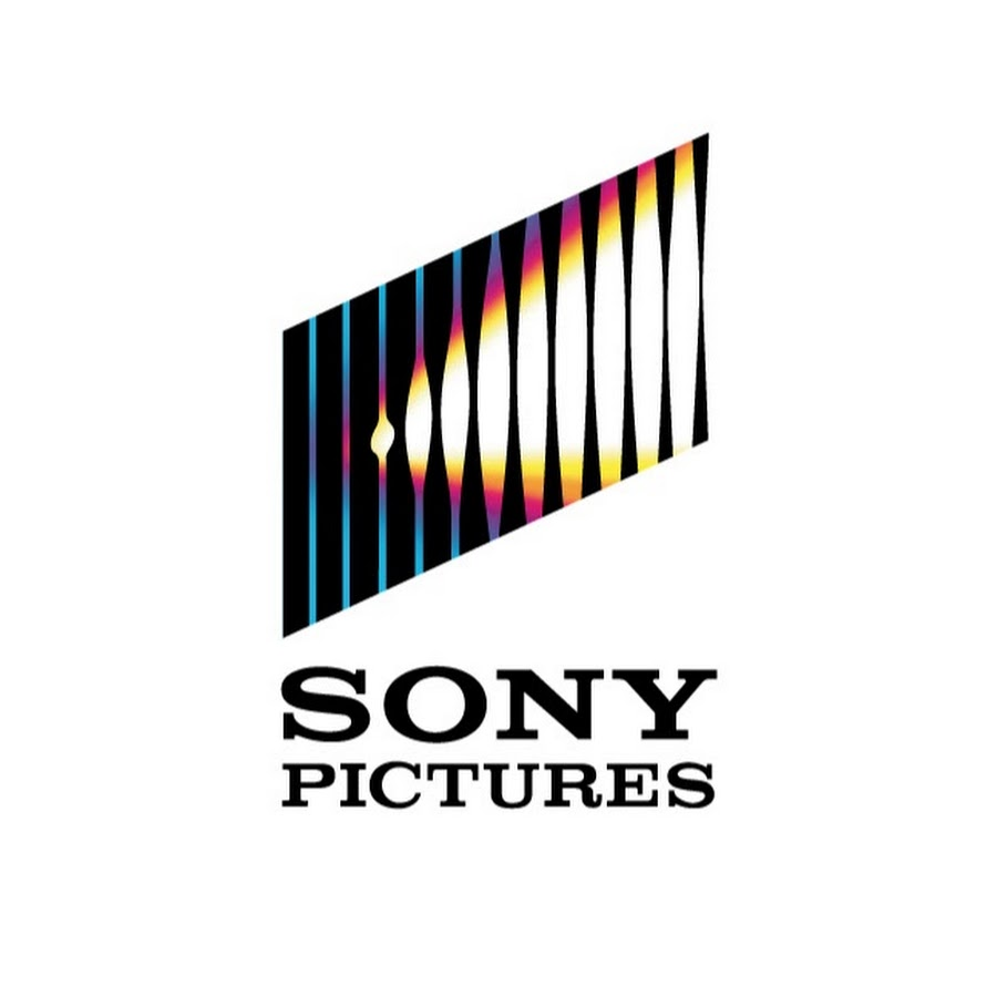 Sony Pictures Malaysia