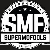 Supermofools net worth