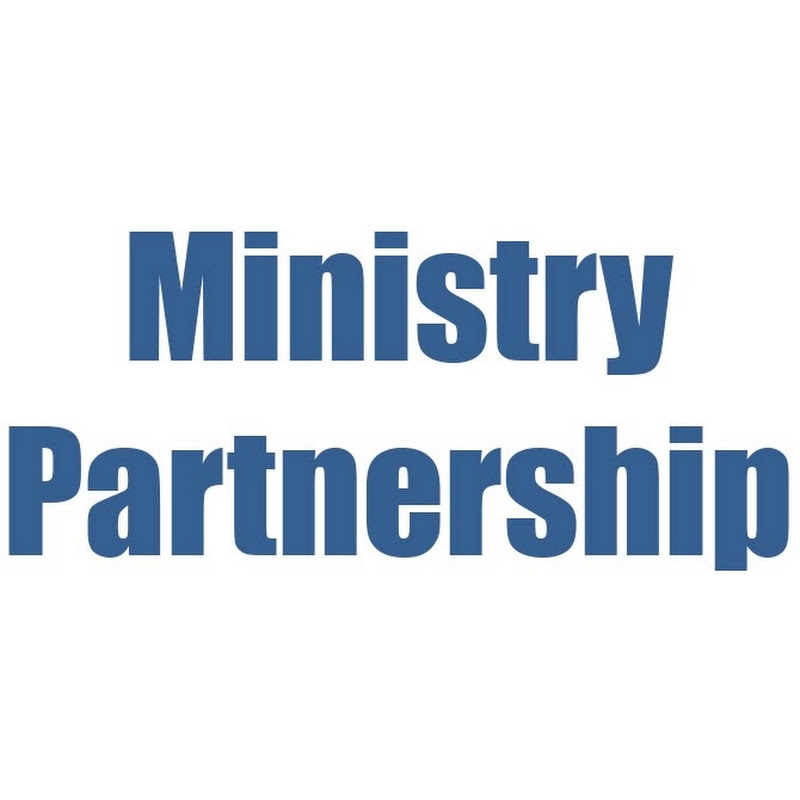 Ministry Partnership