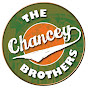 The Chancey Brothers - Youtube