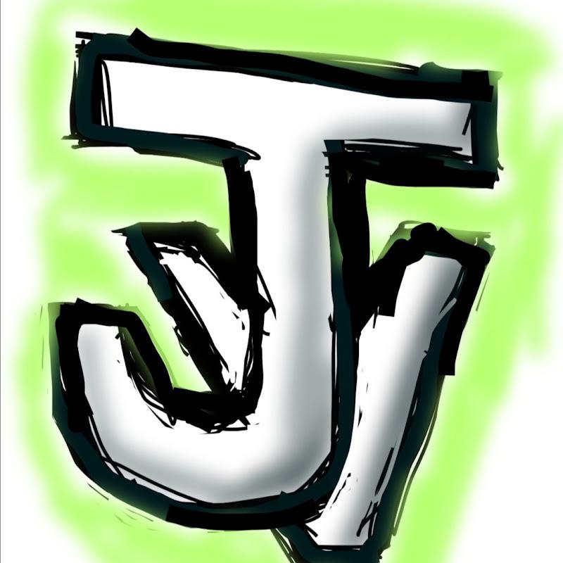JeRiCo TV (jerico-tv)