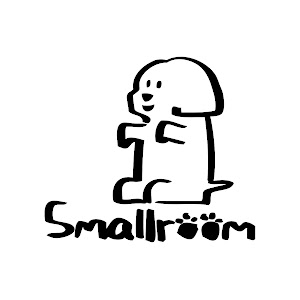 Smallroomofficial YouTube channel image
