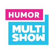 Humor Multishow Avatar
