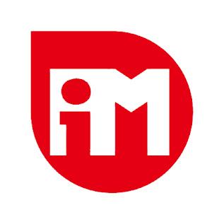 iMoney Magazine