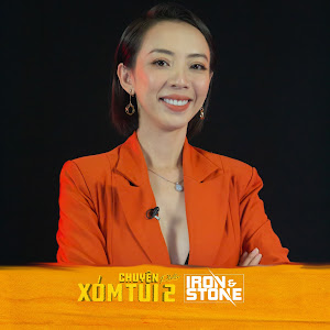 Thu Trang Official