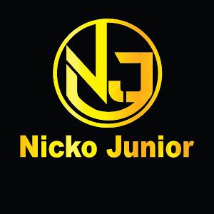 Nicko TV