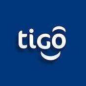 Tigo Paraguay net worth