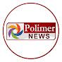 Polimer News Avatar