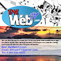 BVI WEBTV - @Bviwebtv - Youtube