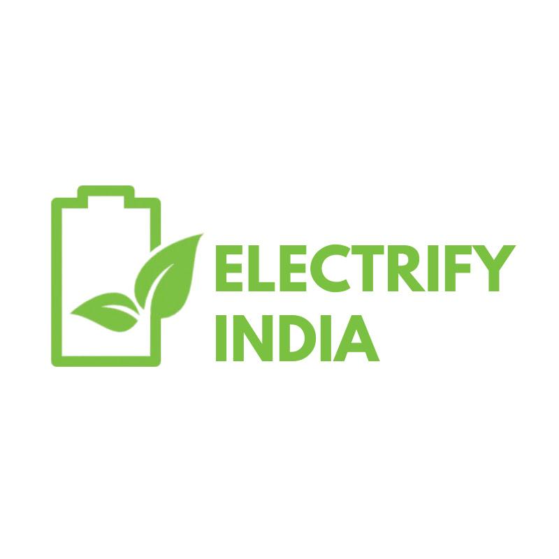 Electrify India (electrify-india)