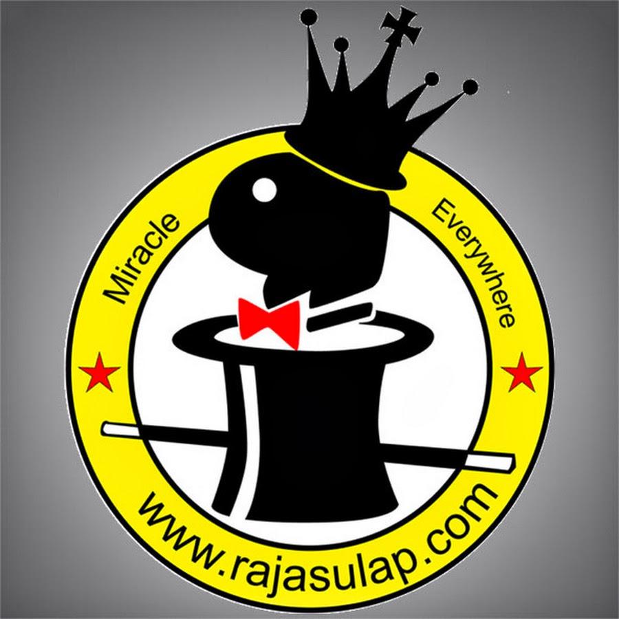 Raja Sulap
