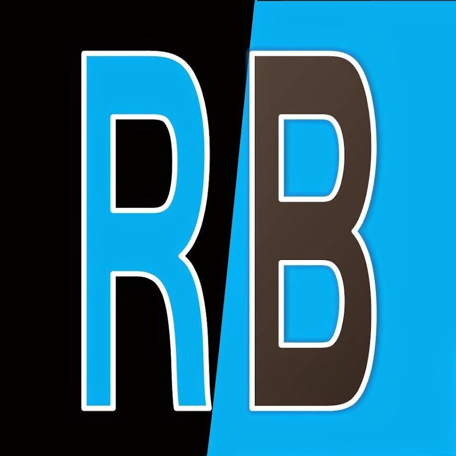 RetroBlasting
