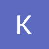 Son Dəqiqə
