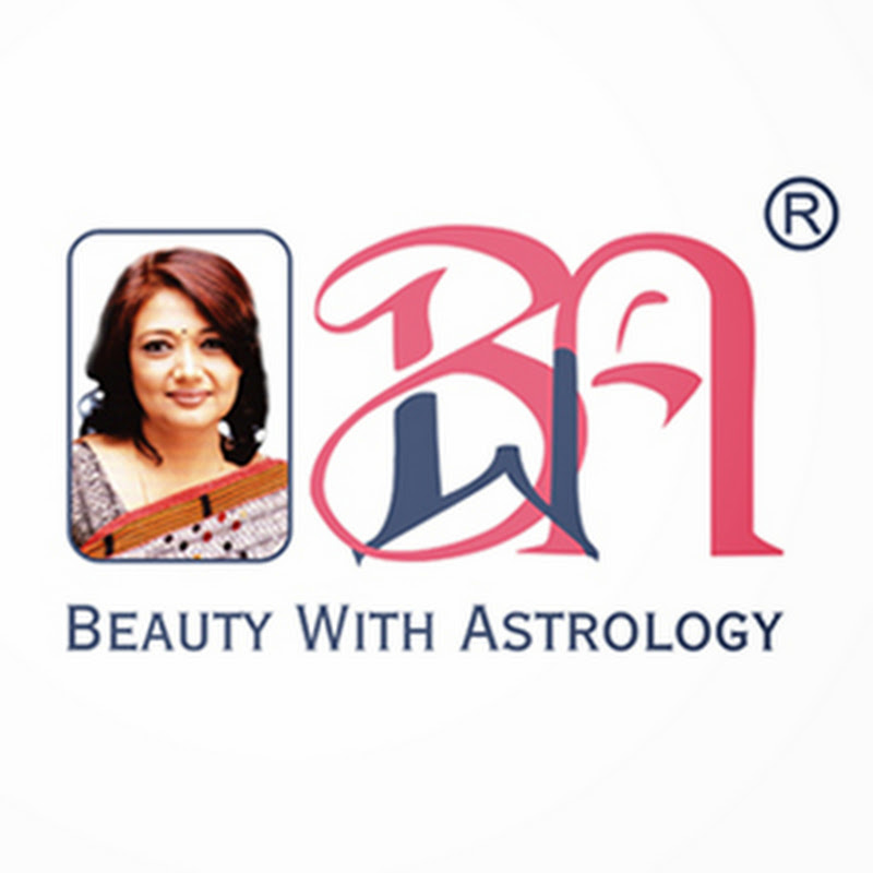 Beauty with Astrology