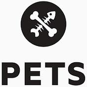 Pets Recordings net worth