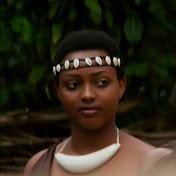 Amagaba Club net worth