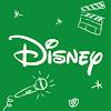 DisneyMagyarVEVO