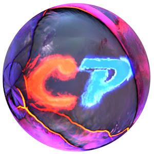 CP-Dimensions
