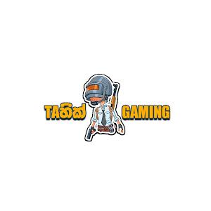 T hik Gaming