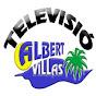 Albert-Villas Alcossebre - @videosalcossebre - Youtube