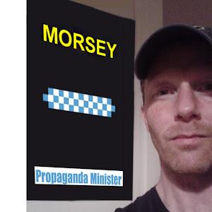 Morsey