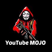 Youtube Mojo net worth