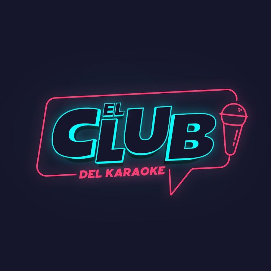 Karaoke Ven y Canta