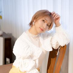 -Hitomi Sano-佐野 仁美