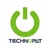 Technopat net worth