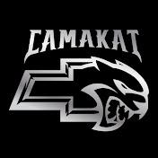 CamaKat Avatar