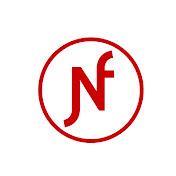 Netfix Movies Tamil net worth