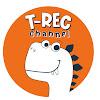 T-REC Channel