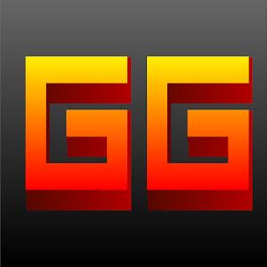 GG Gabriel Gaming