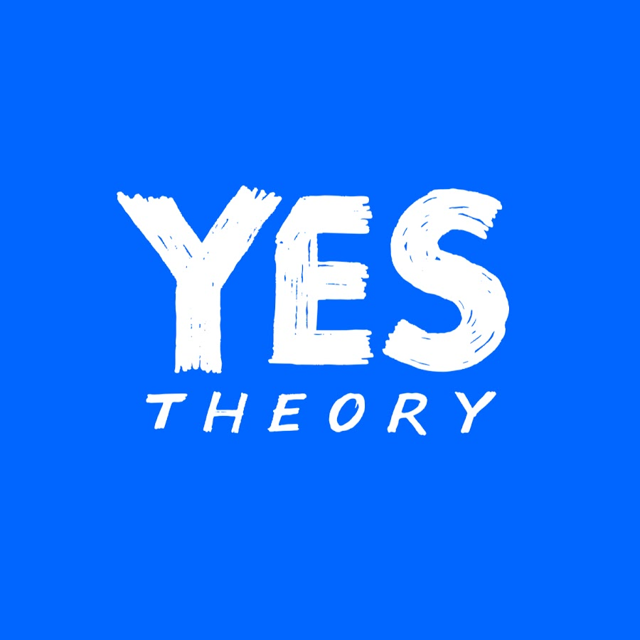 Yes Theory